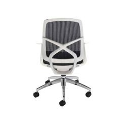 Mid-Back Mesh Chair