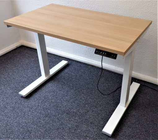 Home Office Compact Tops, 3 Colours of Top